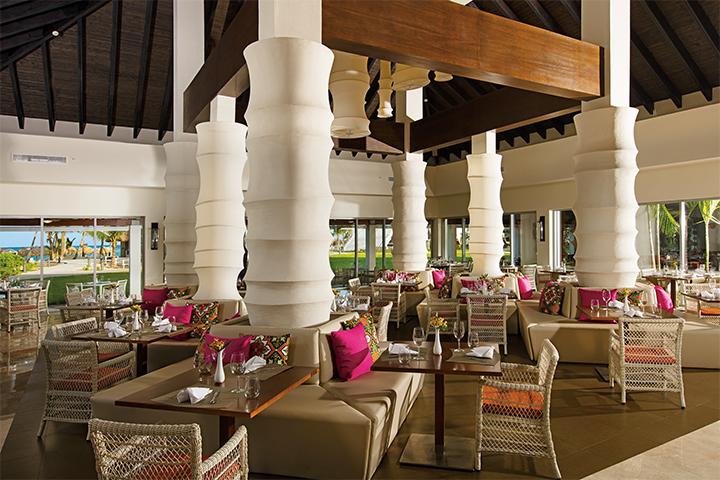 Now-Onyx-Dominican-Republic-Restaurants-allinclusive