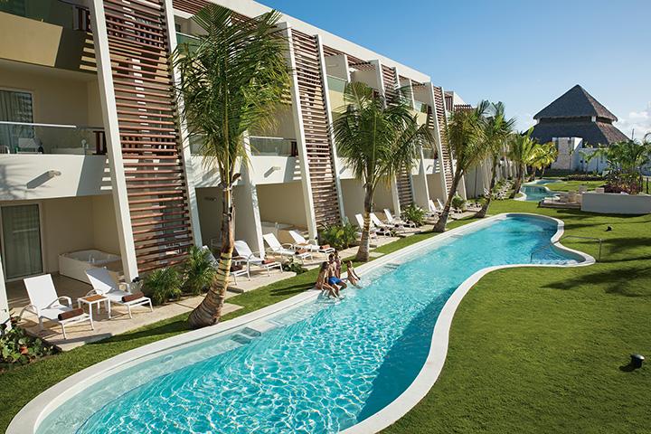 Now-Onyx-jr-suite-swimup-punta-cana-dominican-republic-allinclusive