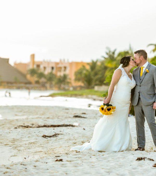 destinations-travel-agency-niagara-planner-wedding-travel