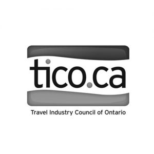 destinations-travel-agency-niagara-wedding-travel-planner-tico-logo