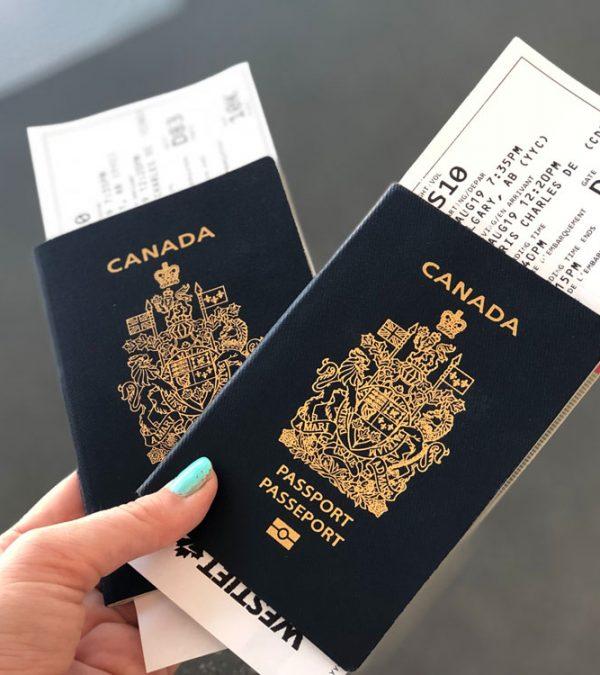 destinations-travel-pandemic-covid-19-jaimie-harmsen-unsplash