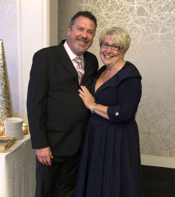 sandy-Brian-Melia-Cayo-Santa-Maria-Cuba-destination-wedding